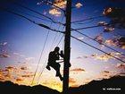 Свежее изображение Электрика (услуги) Бригада опытных профессиональных электриков лично без посредников 32879578 в Новосибирске