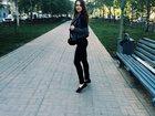 Фото в Работа для молодежи Работа для подростков и школьников Здравствуйте! Меня зовут Ольга, в июле мне в Новосибирске 150