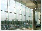 Фотография в   ООО Домал имеет собственное производство в Новосибирске 1000