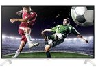 Фото в Бытовая техника и электроника Телевизоры Основные характеристики  Тип  ЖК-телевизор в Новосибирске 29000