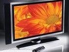 Фотография в Ремонт электроники Ремонт телевизоров Ремонт телевизоров, замена матрицы, новые в Новосибирске 0