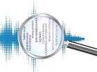 Изображение в Услуги компаний и частных лиц Разные услуги Предлагаем услуги по расшифровке аудиозаписей в Новосибирске 900
