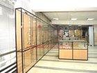 Фотография в Недвижимость Коммерческая недвижимость Предлагается к продаже административное здание в Новосибирске 74000000