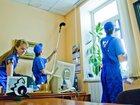 Фотография в   Уборка жилых и нежилых помещений: мойка окон, в Новосибирске 0
