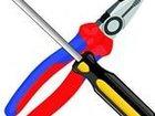 Смотреть изображение  Электромонтажные работы! Дешево! Гарантия качества и сроков! 33233885 в Новосибирске