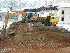 Фотография в Строительство и ремонт Другие строительные услуги Дорожные работы: асфальтирование и благоустройство в Новосибирске 0