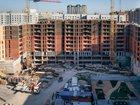 Изображение в Недвижимость Коммерческая недвижимость Почему инвестировать в квартал на Декабристов в Новосибирске 15110000