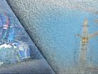 Изображение в Прочее,  разное Разное Ткань для спецодежды сегодня предлагают приобрести в Новосибирске 0
