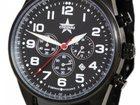 Уникальное фото Часы Продаются часы Спецназ Профессионал, 33806731 в Новосибирске