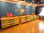 Смотреть фото Детские сады АБВГДейка, детский сад на Горском 33808390 в Новосибирске