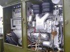 Фотография в Прочее,  разное Разное Электростанция (дизель-генератор) АД-30Т/400 в Новосибирске 0