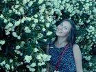 Фотография в Образование Репетиторы Преподаю английский язык для школьников (от в Новосибирске 500