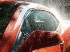 Изображение в   На продажу выставлена перспективная автомойка в Новосибирске 500000