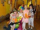 Просмотреть фотографию Организация праздников Аниматоры на день рождения 33926605 в Новосибирске