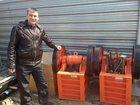Свежее фотографию Дробильно-сортировочная машина Щековая дробилка 33944227 в Новосибирске