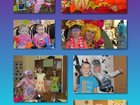 Скачать бесплатно фото Организация праздников Аниматор Лунтик и Мила 33959437 в Новосибирске