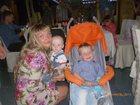Изображение в Для детей Услуги няни Дорогие мои мамочки и папочки, я мама двоих в Новосибирске 100