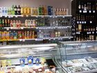 Фото в Недвижимость Коммерческая недвижимость Продается продуктовый магазин в современном в Новосибирске 1000000