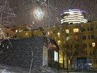 Фотография в   Сдам отдельно стоящее здание в Железнодорожном в Новосибирске 55000