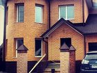 Новое фотографию Строительство домов Профессиональное малоэтажное строительство 34578073 в Новосибирске