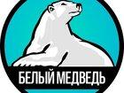 Свежее фото Ремонт и обслуживание техники СЦ Белый медведь Ремонт холодильников и стиральных машин 34592283 в Новосибирске