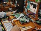 Скачать бесплатно изображение Ремонт компьютеров, ноутбуков, планшетов Специализированый сервисный центр Laptop предлагает недорогой ремонт компьютеров (системных блоков) 34663192 в Новосибирске