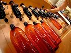 Фотография в Развлечения и досуг Рестораны и бары Продается производство ПЭТ бутылок в первомайском в Новосибирске 1300000