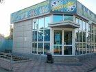 Фотография в   «ЭлектроМаг» - это единственный специализированный в Новосибирске 100