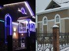 Изображение в Снять жилье Аренда коттеджей посуточно Коттедж в современном стиле от лучшего дизайнера в Новосибирске 14000