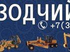 Фото в Бытовая техника и электроника Кондиционеры и обогреватели ООО Зодчий на протяжении многих лет успешно в Новосибирске 0
