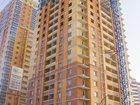 Фотография в Продажа квартир Квартиры в новостройках Ведутся продажи нового 26-этажного дома в в Новосибирске 0