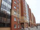 Изображение в Продажа квартир Квартиры в новостройках Отличная студия, качественная отделка.   в Новосибирске 1570000