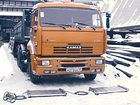 Фото в   Автомобильные весы подкладные ВА-П «Пионер» в Новосибирске 65100