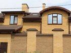 Фото в Строительство и ремонт Строительство домов Строительство домов под ключ, коттеджи, срубы, в Новосибирске 1000