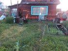 Фото в   продам дачу на 64 км, (ориентир ЛЕСНАЯ ПОЛЯНА) в Новосибирске 350000