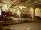 Фотография в Недвижимость Коммерческая недвижимость Капитальное отапливаемое складское помещение. в Новосибирске 96000