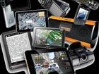 Увидеть изображение Ремонт компьютеров, ноутбуков, планшетов Ремонт навигаторов и регистраторов 35458029 в Новосибирске