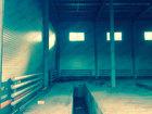 Фотография в Недвижимость Аренда нежилых помещений Отапливаемое производственно-складское помещение в Новосибирске 130000