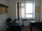Фото в   Сдам в аренду уютный офис в бизнес-центре в Новосибирске 4200