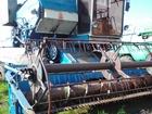 Скачать бесплатно фото Спецтехника Комбайн Зерноуборочный Енисей1200-1НМ 35781226 в Новосибирске