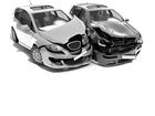 Изображение в Авто Аварийные авто Выкуп авто битых, аварийных и без докуме в Новосибирске 0