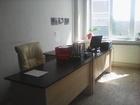 Свежее фотографию Офисная мебель Полный комплект офисной мебели в хорошем состоянии 35875961 в Новосибирске