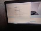 Скачать foto Ноутбуки Продаётся ноутбук Asus X751MA Новый на гарантии 35909121 в Новосибирске