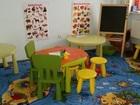 Фото в Недвижимость Коммерческая недвижимость Детский сад расположен в Ленинском районе, в Новосибирске 650000