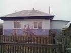 Фотография в Недвижимость Продажа домов продам дом 64 кв, м земельный участок 15 в Новосибирске 850000