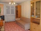 Новое изображение Комнаты Сдам лично одному мужчине, 36586864 в Новосибирске