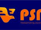 Фотография в Услуги компаний и частных лиц Разные услуги Курьерская доставка документов и грузов. в Новосибирске 300