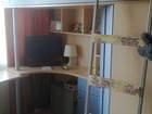 Новое foto Детская мебель Кровать- чердак 36605363 в Новосибирске