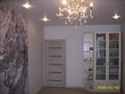 Изображение в   2х-комнатная квартира рядом с метро Октябрьская, в Новосибирске 17000