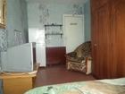 Изображение в   Сдам только русским без детей!     Комната в Новосибирске 7000